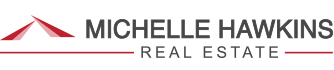 Michelle Hawkins Real Estate
